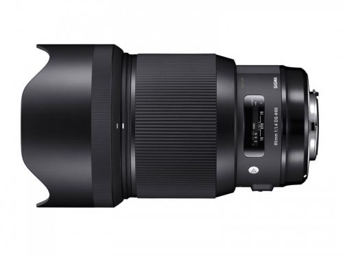 85mmART-horizontal-500×375