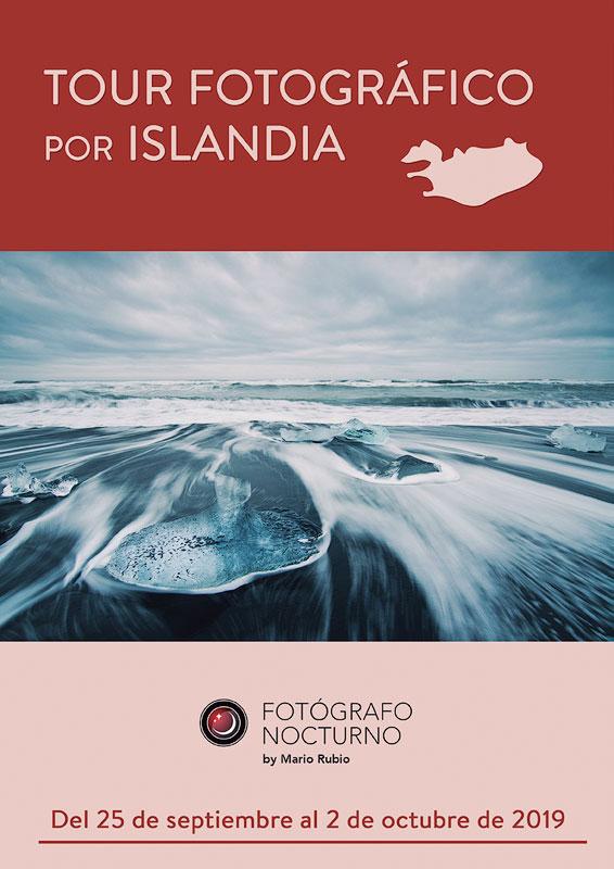 tour-fotografico-islandia-2019