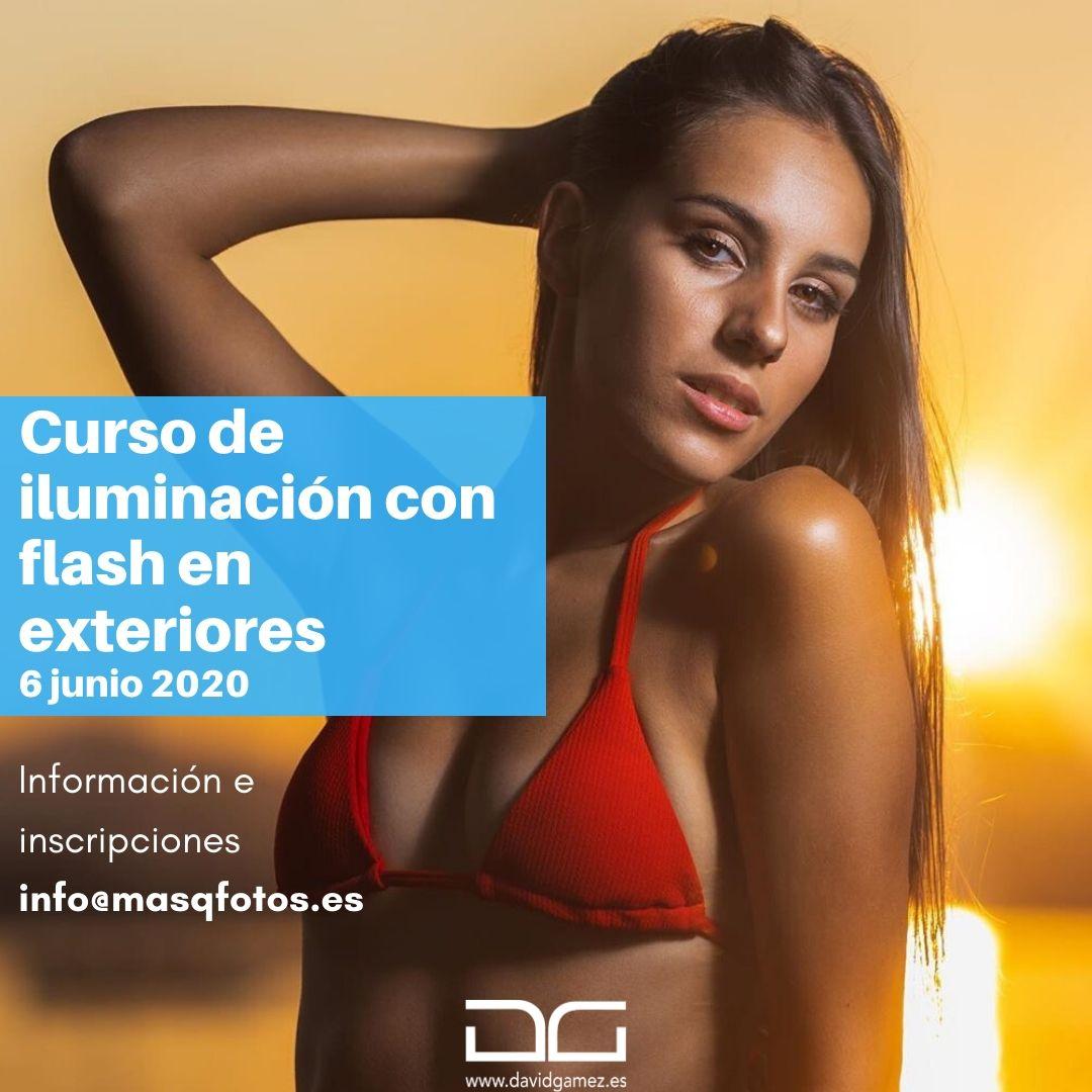 Curso iluminación exteriores Torrijos (1)