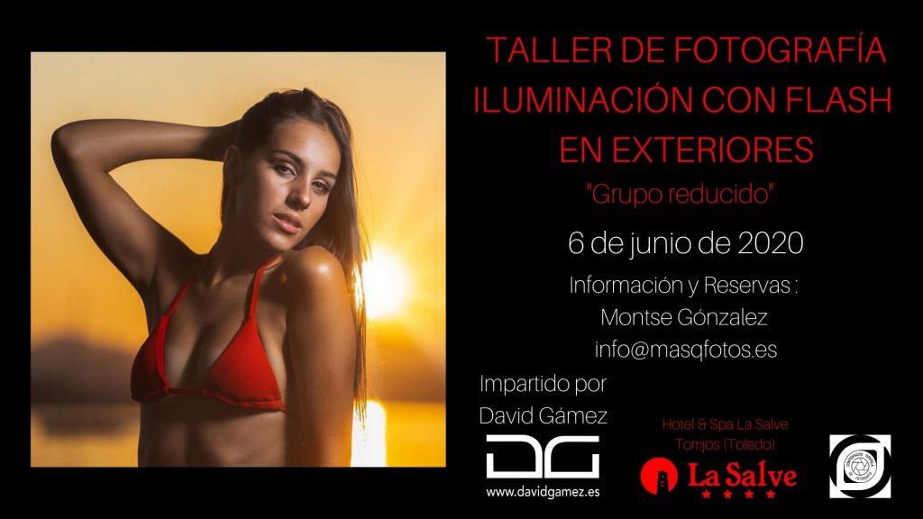 taller-de-fotografia-iluminacion-con-flash-en-exteriores