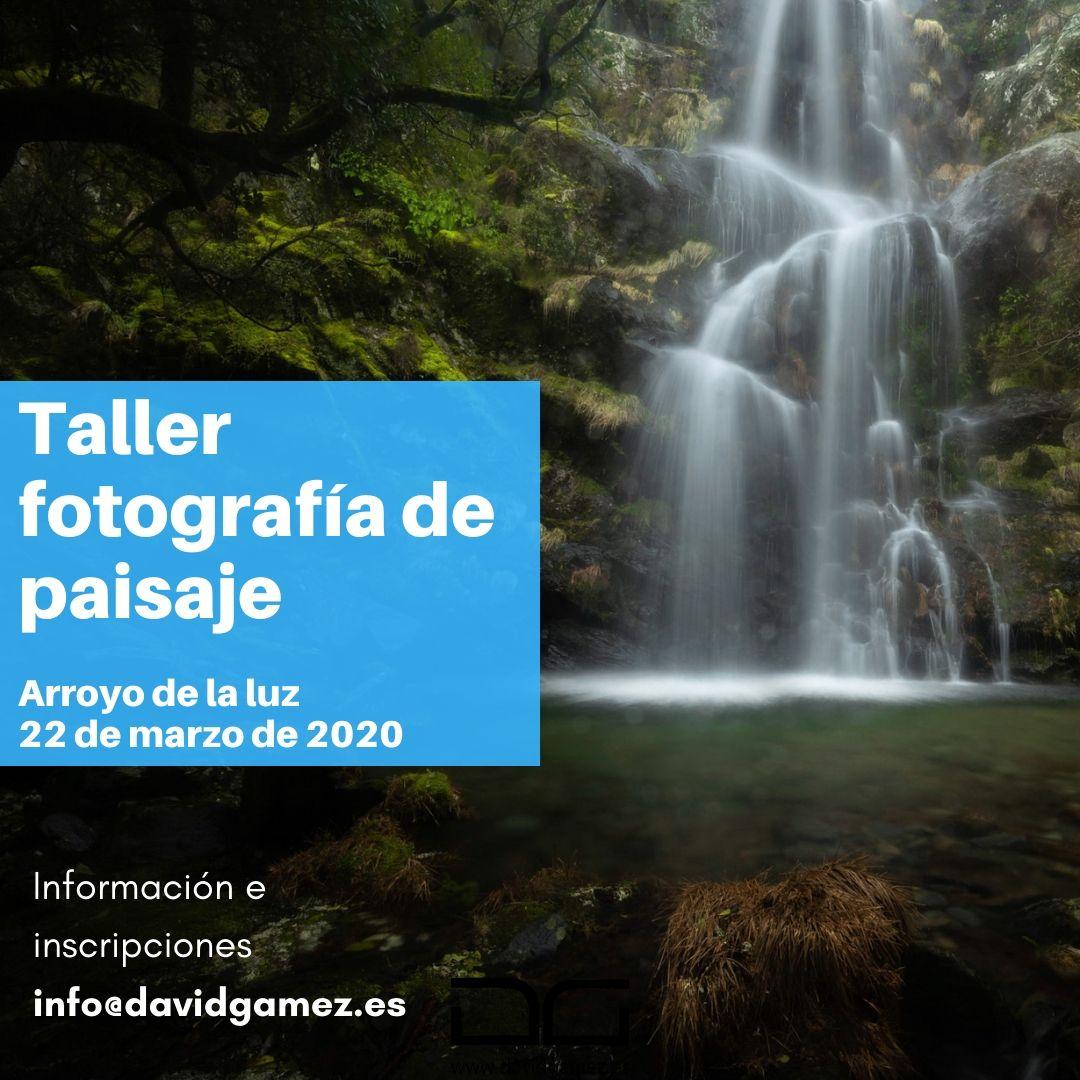 taller-fotografia-paisajes-photones