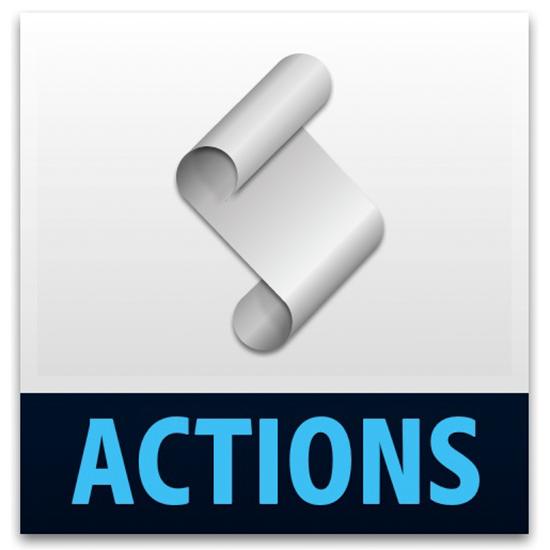 Acción-Photoshop-550