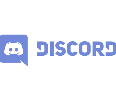 Discord_(software)-Logo.wine